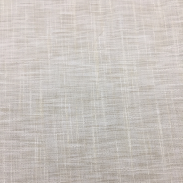 7 Yards Solid Traditional  Sheer  Fabric
