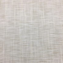 2 1/2 Yards Solid Traditional  Sheer  Fabric