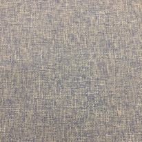 3 Yards Solid Traditional  Chenille Woven  Fabric