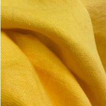 RL Studio Linen Pineapple (H)