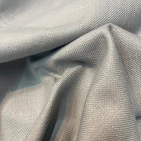 Fabricut Infantry Greystone (H)