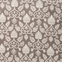 Vervain Vecchio on Linen Soapstone (H)