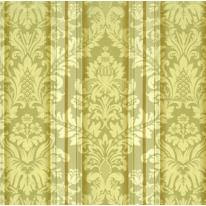 Vervain La Gloriette Honeycomb (H)