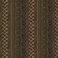 Fabricut Vivendi Moss (H)