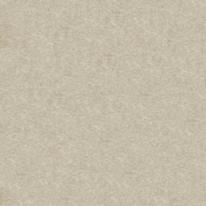 Fabricut Responsive Taffeta Pebble (H)