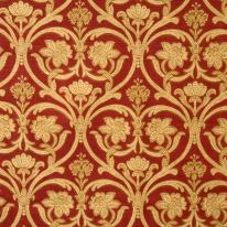 Vervain Savese Crimson (H)