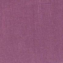 Vervain Celtic Linen Iris (H)