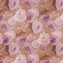 Vervain Midsummer Orchid (H)