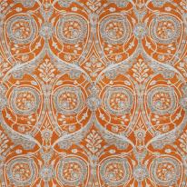 Vervain Rialto Cantaloupe (H)