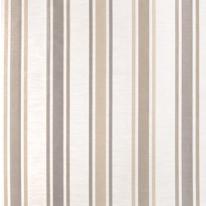 Fabricut Nero D'Avola Stripe Grey (H)