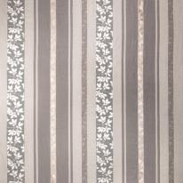 Vervain Bimini Stripe Cool Gray (H)