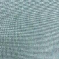 Sunbrella Canvas Spa (H)