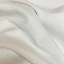Sunbrella Canvas White (H)