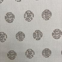 Sunbrella Symbols Wren (H)