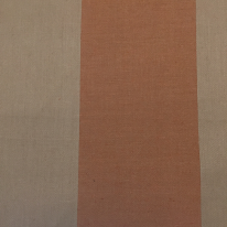 6 1/2 Yards Stripe Traditional  Canvas/Twill Woven  Fabric