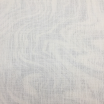 1 3/4 Yards Solid Traditional  Canvas/Twill Woven  Fabric