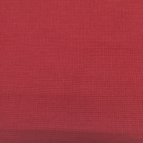 1 3/4 Yards Solid Traditional  Chenille Woven  Fabric