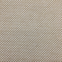 3 1/4 Yards Solid Textured  Chenille Woven  Fabric