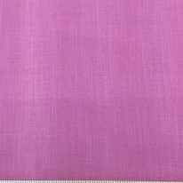 2 3/4 Yards Solid Traditional  Canvas/Twill Woven  Fabric