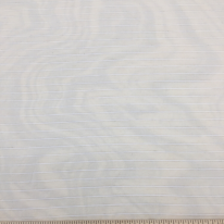 7 1/2 Yards Stripe Traditional  Print Woven  Fabric