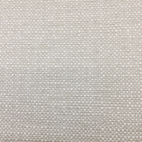 4 Yards Solid Traditional  Basket Weave Woven  Fabric