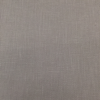 1 Yard Solid Textured  Canvas/Twill Woven  Fabric